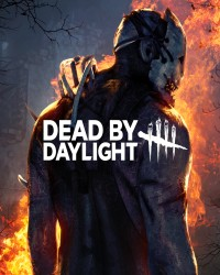 Coverbild Dead by Daylight